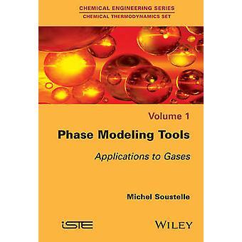Faser Modellering Verktyg Ansökan till Blickar av Soustelle & Michel