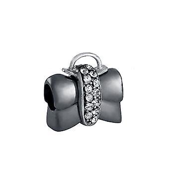 Naiset' Beads Viceroy VMG0040-10