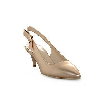 Nero Giardini 012001660 ellegant sapatos femininos de verão