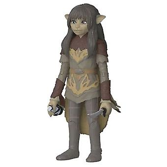 Dark Crystal Age of Resistance Rian Action Figure