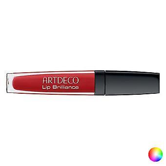Lipstick Brilliance Artdeco/57 - Brilliant Purple Monarch - 5 ml