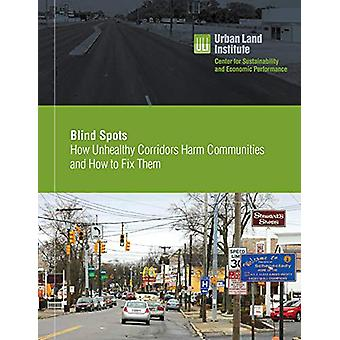 Blind Spots - How Unhealthy Corridors Harm Communities and How to Fix