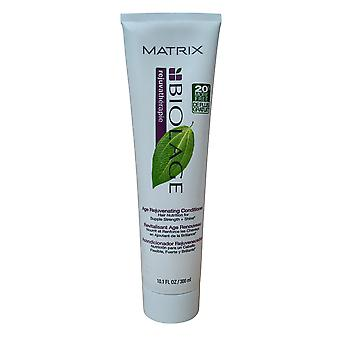 Matrix Biolage Age Rejuvenating Conditioner 10.1 OZ