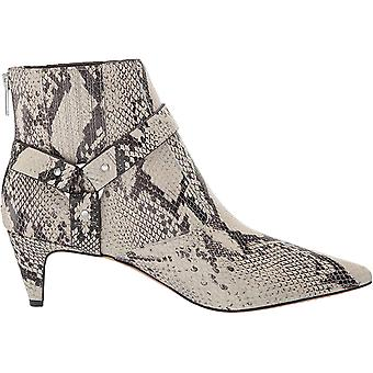 Vince Camuto Women's Merrie Fashion Boot