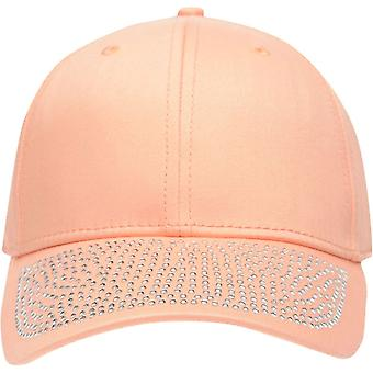 Firetrap Fashion Cap Damer