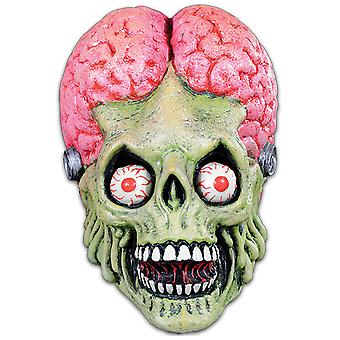Mars Attacks Drone Martian Mask