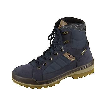 Lowa Isarco Evo Gtx 4105530649 universal all year men shoes