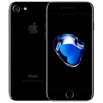 Apple iPhone 7 256GB black smartphone