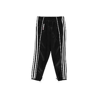 ONeills Ria Jogging Pants Junior Boys