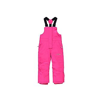 Nevica Meribel Ski Pants Infants