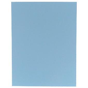Papicolor vaaleansininen A4-paperipakkaus