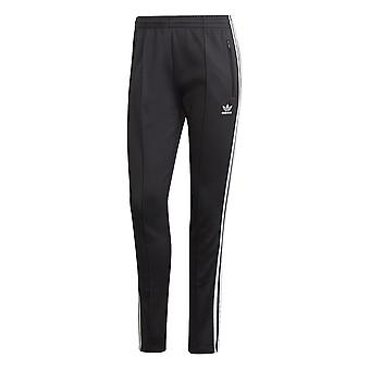Adidas Primeblue Sst Track Pants GD2361 universal all year women trousers