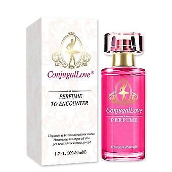 Pheromone Perfume Aphrodisiac - Woman/men Orgasm Body Spray Flirt Perfume Attract Girl For By Men Or Vice A Versa