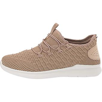 Propét Women's Travelbound Sneaker
