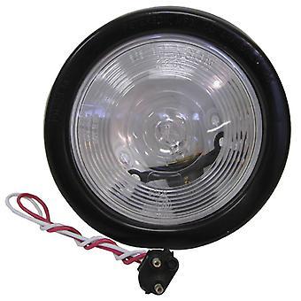 Peterson 415K Back-Up Light Kit - Round