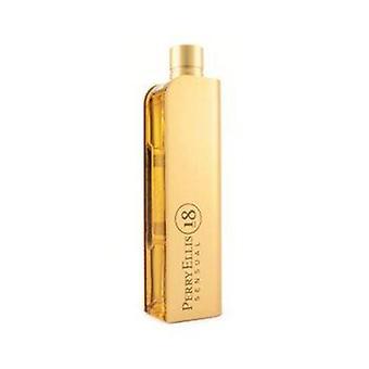 18 Aistillinen Eau De Parfum Spray 100ml tai 3,4oz