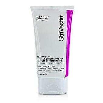 StriVectin SD Advanced Intensive Concentrate For Wrinkles & Stretch Marks 135ml or 4.5oz