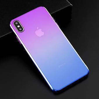 מקרה נגד ירידה עבור אפל iPhone XS מקס jiashimai-pc2_909
