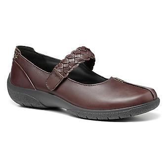 Hotter Women's Shake II Mary Jane Shoes