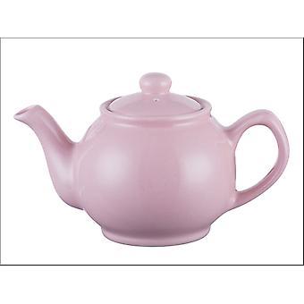 Price Kensington Teapot Pink 2 Cup 0056.774