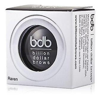 Brow Powder - Raven 2g or 0.07oz