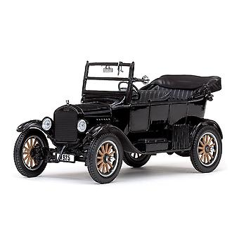 Ford Model T Open Tourer (1925) Diecast Model Car