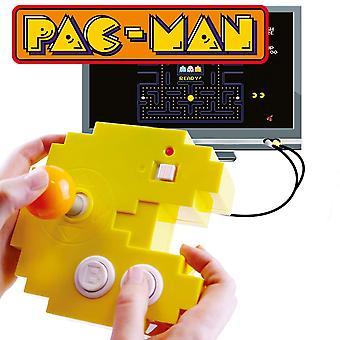 Bandai 38886 jouet, jaune
