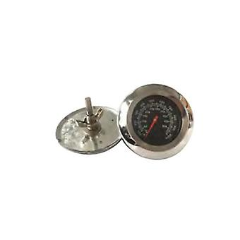 Outdoor Magic Spare Pizza Oven Thermometer