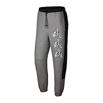 Nike Jordan Jumpman Classics CK6739091 universal all year men trousers