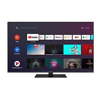 Smart TV Panasonic Corp. TX-55HX700E 55&4K Ultra HD LED WiFi Fekete