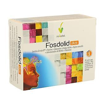 Fosdolid Plus 60 capsules