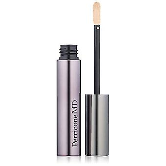 Perricone MD No Makeup Concealer SPF20 9g - Fair