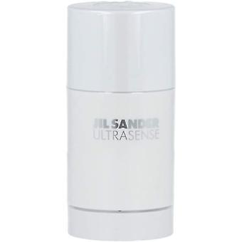 Jil Sander Ultrasense Deodorant Stick 75ml