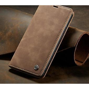 Alkuperäinen flip-kotelo iphonelle 12 11 Pro 12 min x s max 6 7 8 plus se2020-kotelo