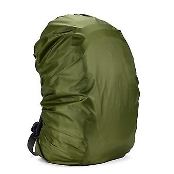 Camping-Rucksack, Militärtasche, Herren Reisetaschen, Rucksack Wandern outdoor Sac