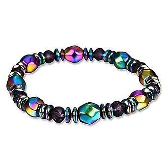 Magnetic Energy Healing Bracelet