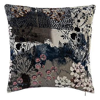 Cushion Dekodonia Japanese (45 x 45 cm)