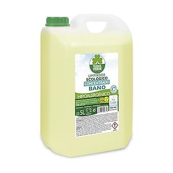 Eco Bath Cleaner 5 L