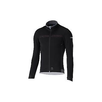 Shimano Clothing Jacket - Mens Evolve Wind