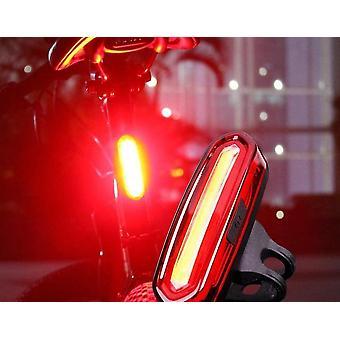 Led Bike Tail Light
