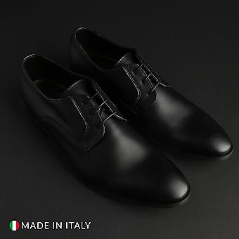Made in Italia - Florent - Lace Up