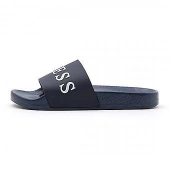 Arvaa Slides Navy Sandaalit F02Z03BB00F