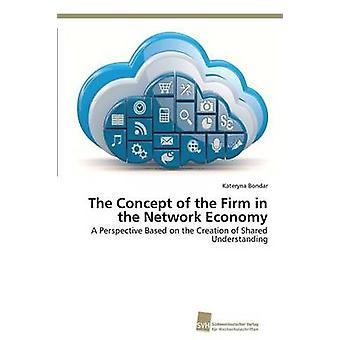 The Concept of the Firm in the Network Economy by Bondar Kateryna - 9