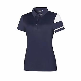 Lyhythihainen Slim-fit Käytä mukavaa paitaa