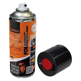 Sprayfärg Foliatec 2130 Röd (400 ml)