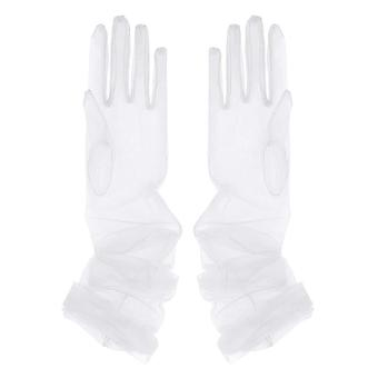 Ultra Gloves Elbow Long Gloves