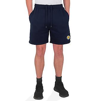 Scotland SFA - Shorts Mens Fleece Jogger - OFFICIAL Football Gift