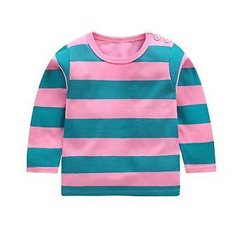 Lasten t-paita, Vaatteet, Lasten T-paidat Pusero