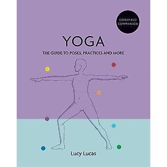 Godsfield Companion Yoga