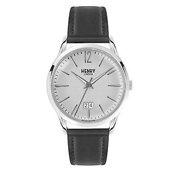 Henry london watch hl41-js-0081